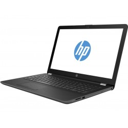 "HP 15 i3-6006U 15.6"" 4GB 500GB FreeDos Noir"