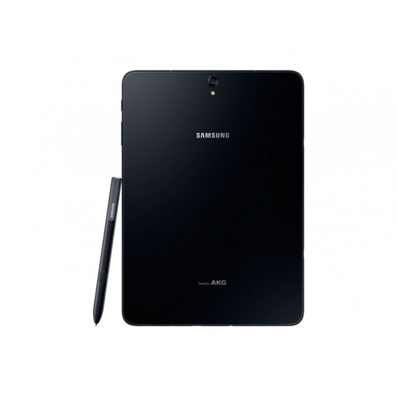tablette 4g samsung galaxy tab a 2016 10 1 16 gb. Black Bedroom Furniture Sets. Home Design Ideas