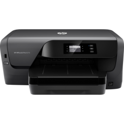 Imprimante HP OfficeJet Pro 8210