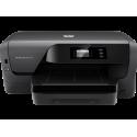 Imprimante HP OfficeJet Pro 8210