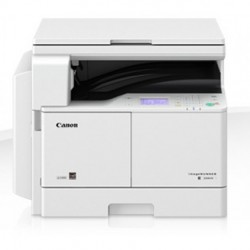 Canon Copieur imageRUNNER 2204N MFP A3