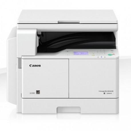 Canon Copieur imageRUNNER 2204N MFP A3