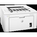 IMPRIMANTE MONO HP LaserJet Pro M203dn 28PPM R/V Réseau