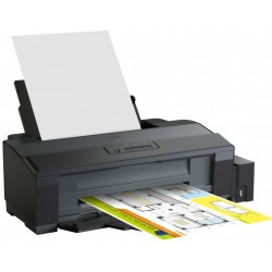 EPSON ITS L1300 Imprimante A3+ Couleur jet d'encre  (C11CD81403)