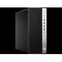 PC BUREAU HP 800G3MT i5-7500 4GB 500GB W10p64 3Yrs Wty