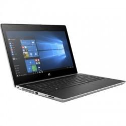 """HP 430 G5 i3-7100U 13.3"""" 4GB 500GB FreeDos 1Yr Wty"""