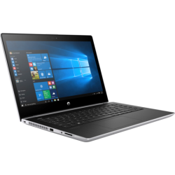"PC PORTABLE HP 440 G5 i5-8250U 14"" 4GB 500GB"