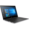 "PC PORTABLE HP 440 G5 i5-8250U 14"" 4GB 500GB"