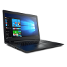Ordinateur portable LENOVO IdeaPad i110-IBR N3060-RAM 2GB-HDD 500GB-15,6