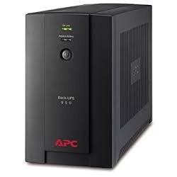 APC BACK-UPS 950VA, 230V AVR prise francaises