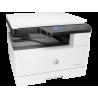 Copieur Imprimante multifonction HP LaserJet M436n