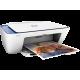 Imprimante Multifonction HP DeskJet 2630