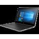 HP ProBook 450 G5 i5