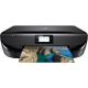 HP DeskJet Ink Advantage 5075 Couleur MFP 3en1 A4 WIFI