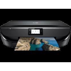 HP DeskJet Ink Advantage 5075 Couleur MFP 3en1 A4 WIFI