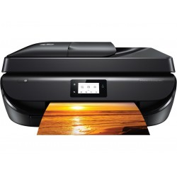 HP DeskJet Ink Advantage 5275 Couleur MFP 3en1 A4