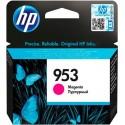 HP 953 cartouche d'encre magenta conçue par HP