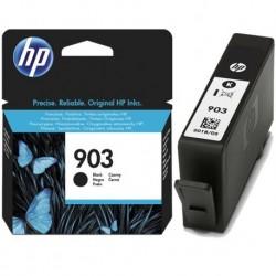 HP 903 cartouche d'encre noire conçue par HP