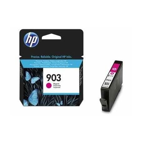 HP 903 cartouche d'encre magenta conçue par HP