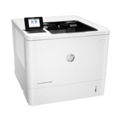 Description 	HP LaserJet Enterprise M609dn 71 ppm A4 - Réseau R