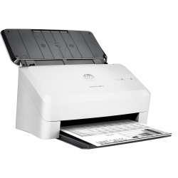 Scanner HP ScanJet Pro 3000 s3 600dpi