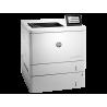 Imprimantes laser couleur HP M553x LaserJet