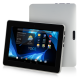 Yooz MyPad 1000 Metal 8GB, Wifi