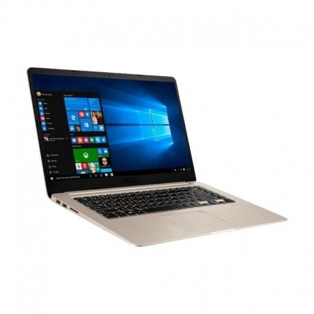 PC PORTABLE ASUS S510UA I5 8250U