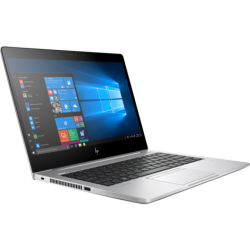 Ordinateur portable HP EliteBook 830 G5 |i7-8GB-256GB SSD-13,3