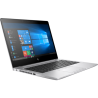 Ordinateur portable HP EliteBook 830 G5 |i7-8GB-256GB SSD-13,3