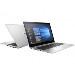 Ordinateur portable HP EliteBook 850 G5 |i7-8GB-256GB SSD-15,6