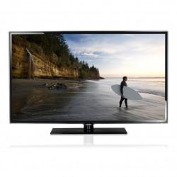 SAMSUNG TV SLIM SERIE 5 LED 32 POUCES USB