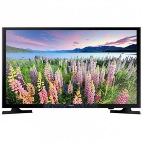 TELEVISEUR SAMSUNG TV SLIM HD SERIE N LED 32 POUCES USBx2 HDMIx2 REC
