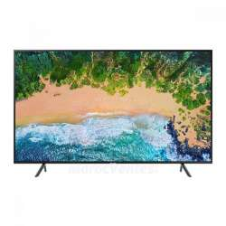 SAMSUNG TV SLIM HD SERIE N LED 43 POUCES USBx2 HDMIx2 REC