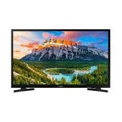 "Téléviseur Samsung N5300 49"" Smart Full HD"