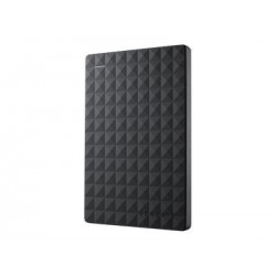 Disque dur Lacie Seagate 1 To - Externe - Portable - USB 3.0