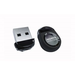 LECTEUR FLASH ADATA USB-Flash 2.0 32GB BLACK