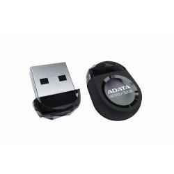 LECTEUR FLASH ADATA USB-Flash 2.0 32GB BLACK