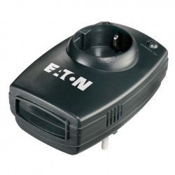 EATON Protection Box 1 prise