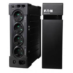 Onduleur OFF-Line Eaton Ellipse ECO 650 FR USB