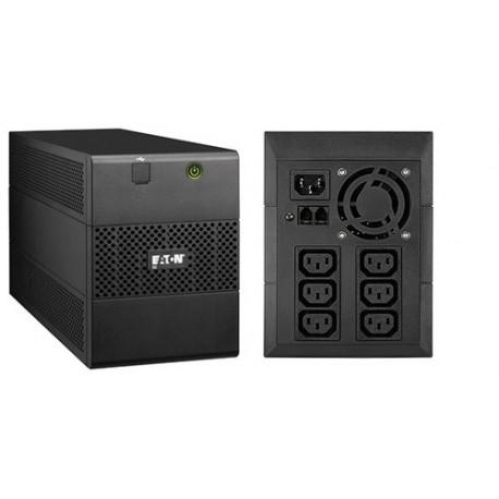 Onduleur  Eaton 5E 1500 VA/ 900W USB