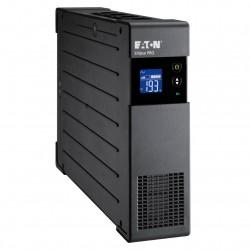 Onduleur Line Interactive Eaton Ellipse PRO 1600 FR