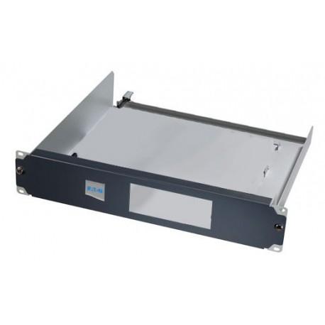 Eaton Ellipse PRO Kit rack 2U
