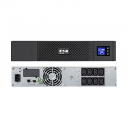 Onduleur Line Interactive Eaton 5SC 1500 VA