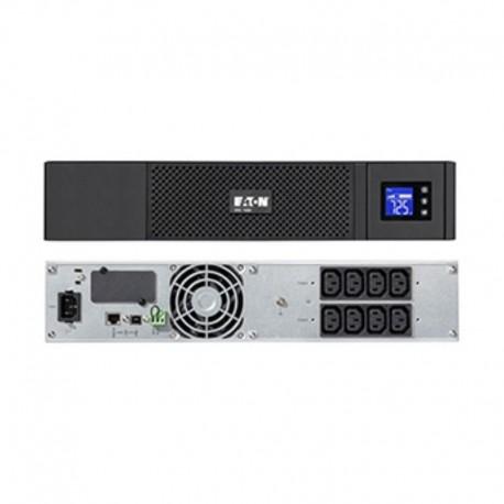 Onduleur Line Interactive Eaton 5SC 2200 VA R/T 2U