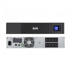 Onduleur Line Interactive Eaton 5SC 3000 VA RT2U