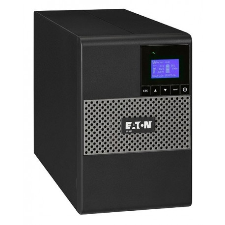 Onduleur Eaton Line interactive Haute Fréquence 5P 1150 VA