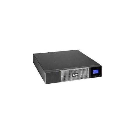 Onduleur Line interactive Eaton 5PX 1500VA 1350W RT2U Netpack