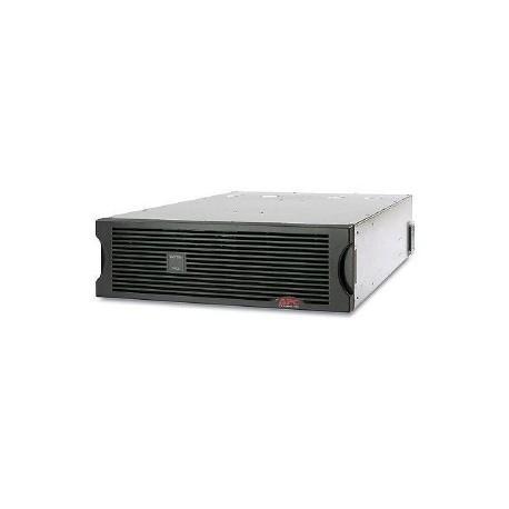 Batterie externe 5PX EBM 48V RT2U pour Onduleur Eaton 5PX