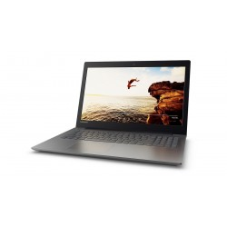 Ordinateur Portable Lenovo IdeaPad 320